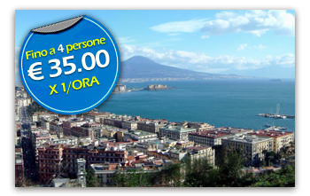 napoli-pompei-tour1-350x221