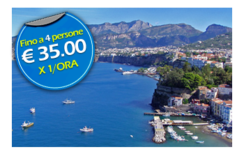 sorrento-positano-tour1-350x221